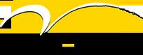 Logo-keifit