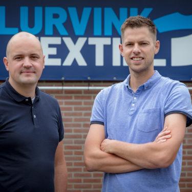 Team Lurvink Textiel 11