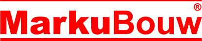 Logo marku website