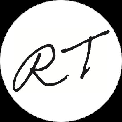 Rouwhorst taken logo