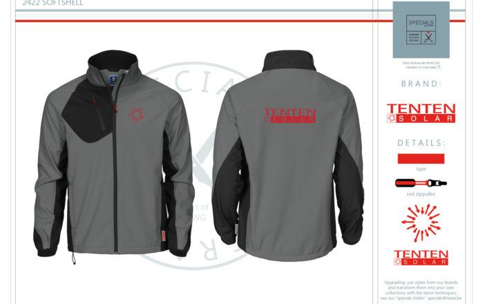 TentenSolar_jacket
