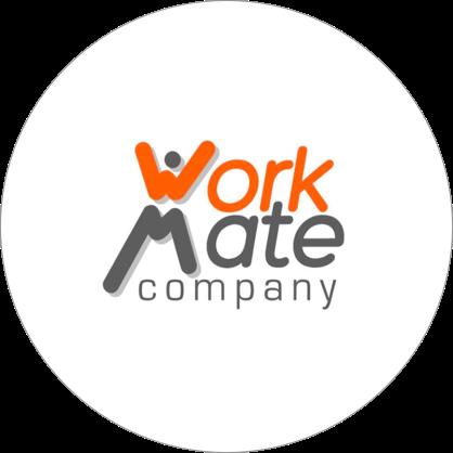 Workmate logo